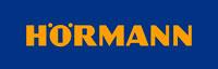 hormann-logo-promocion.jpg